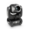 Cameo CLAS200 AURO SPOT 200 Moving Head 100W LED - ruchoma głowa spot