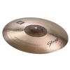 Stagg DH-RXD20E - talerz perkusyjny, Ride 20