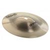 Stagg DH-B7HB - talerz perkusyjny, Bell 7″