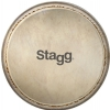 Stagg DPY 10 HEAD - naciąg do Djembe 10″