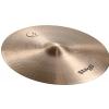 Stagg CS-CMT16 - talerz perkusyjny, Crash 16″