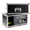 Cameo Instant Hazer 1500 T PRO - Touring-Hazer sterowany mikroprocesorem - wytwornica mgły