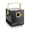 Cameo IODA 1000 RGB - Profesjonalny laser do pokazów, RGB, 1000 mW