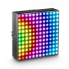 Cameo KLING TILE 144 - LED Pixel Panel, efekt świetlny LED