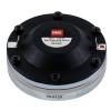 BMS 4540 NDH neodymowy przetwornik wysokotonowy 1′′, 60W, 16Ohm