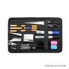 Adam Hall Accessories AHSB 3 - Organizer z gumkami, 315 x 215 mm