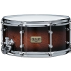 Tama LKP1465-KPB 14x6,5″  Sound Lab Project Series Black Kapur Burst werbel