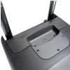 LD Systems Roadbuddy 10 BPH 2 B6 (655 - 679 MHz) przenośny zestaw nagłośnieniowy z podwójnym mikrofonem bezprzewodowym nagłownym