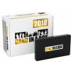 PG Music Band-in-a-Box Audiophile Edition 2018 PL (Windows), wersja pudełkowa PL
