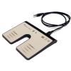 AirTurn PEDpro bezprzewodowy, podłogowy przełącznik