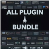 Image Line All Plugin Bundle (FL Studio/VST) pakiet wszystkich dostępnych wtyczek Imagine Line,wersja elektroniczna