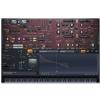 Image Line Harmor (FL Studio/VST) instrument wirtualny, wersja elektroniczna