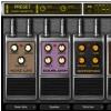 Image Line Hardcore (FL Studio/VST) instrument wirtualny,wersja elektroniczna