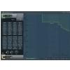 Image Line Gross Beat (FL Studio/VST) instrument wirtualny,wersja elektroniczna