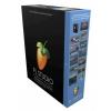 Image Line FL Studio Fruity Loops 20 Signature Bundle EDU program komputerowy (wersja edukacyjna), wersja pudełkowa