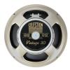 Palmer MI CAB 212 V30 kolumna gitarowa 2 x 12″ z głośnikami Celestion Vintage 30, 8/16Ohm