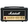 Marshall DSL-1HR  head wzmacniacz gitarowy 1W