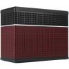 Line 6 AMPLIFI 30 wzmacniacz gitarowy kombo 30W stereo