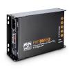 Palmer MI PWT 05 MK 2 uniwersalny zasilacz sieciowy 9V do pedalboardów, 5 wyjść