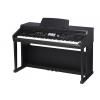 Medeli DP 760 K  pianino cyfrowe