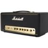 Marshall Origin 20H wzmacniacz gitarowy 20W head