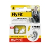 Alpine FlyFit zatyczki do uszu (para)