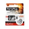 Alpine PartyPlug zatyczki do uszu (para)