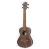 Ortega Rucoal  ukulele koncertowe