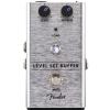 Fender Level Set Buffer Pedal efekt do gitary