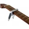 K&M 30910-000-02 kapodaster do gitary klasycznej chrom