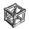 DuraTruss DT 34-Box corner  element konstrukcji aluminiowej