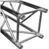 DuraTruss DT 44/2-050 straight element konstrukcji aluminiowej 50cm
