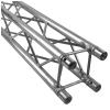 DuraTruss DT 14-050 straight element konstrukcji aluminiowej 50cm