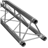 DuraTruss DT 23-350 straight element konstrukcji aluminiowej 350cm