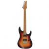 Ibanez AZ2402 TFF gitara elektryczna