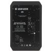 ADAM Audio S2V monitor aktywny