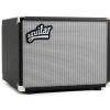 Aguilar DB112-NT-BK Classic Black kolumna basowa 1x12″ 300W/8Ohm