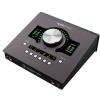 Universal Audio Apollo TWIN Quad MKII interfejs Thunderbolt