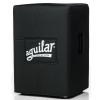 Aguilar SL212-BAG Cabinet Cover pokrowiec do SL212