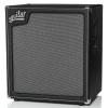 Aguilar SL410-4 kolumna basowa 4x10″ 800W/4Ohm
