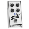 Aguilar Chorusaurus Bass Chorus Pedal efekt do gitary basowej