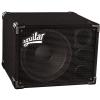 Aguilar GS112 kolumna basowa 1x12″ 8 Ohm