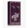 Aguilar Grape Phaser Bass Pedal efekt do gitary basowej