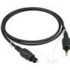 Klotz kabel optyczny ADAT / SPDIF 1m