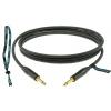 Klotz kabel gitarowy 3m