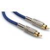 Hosa DRA-501 kabel S/PDIF 1m