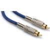 Hosa DRA-502 kabel S/PDIF 2m
