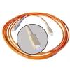ALVA MADI-S-050 kabel optyczny MADI Simplex 50cm
