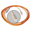 ALVA MADI-S-020 kabel optyczny MADI Simplex 20m