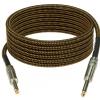 Klotz Vintage 59er kabel instrumentalny 3m prosty/prosty